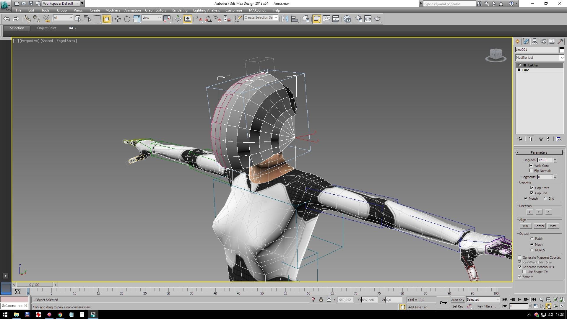 helmet_visor.jpg